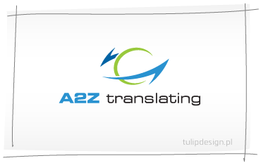 Logo A2Z_translating