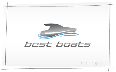 Logo best_boats