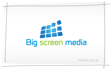 Logo big_screen_media